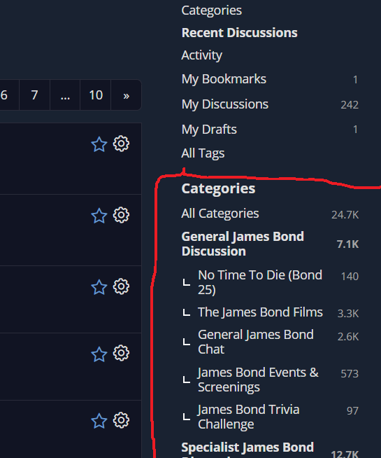 Categories.png