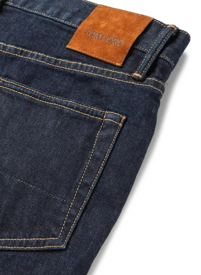 Tom Ford jeans.jpg