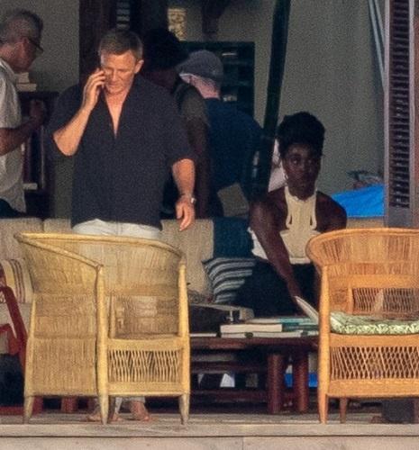 James Bond No Time To Die Jamaica House Outdoor Living.jpg