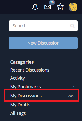 My Discussions.png