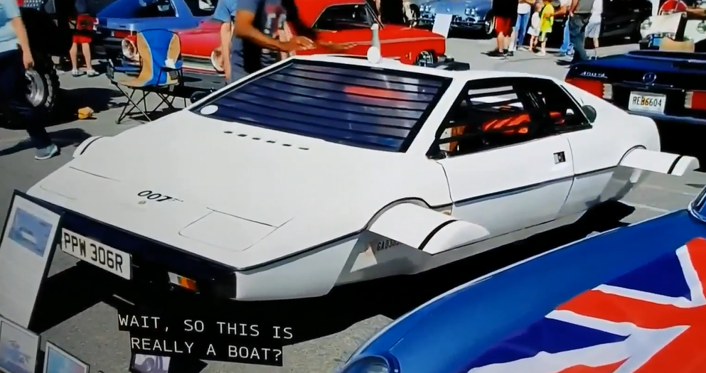 The James Bond Lotus Esprit Boat (1).png