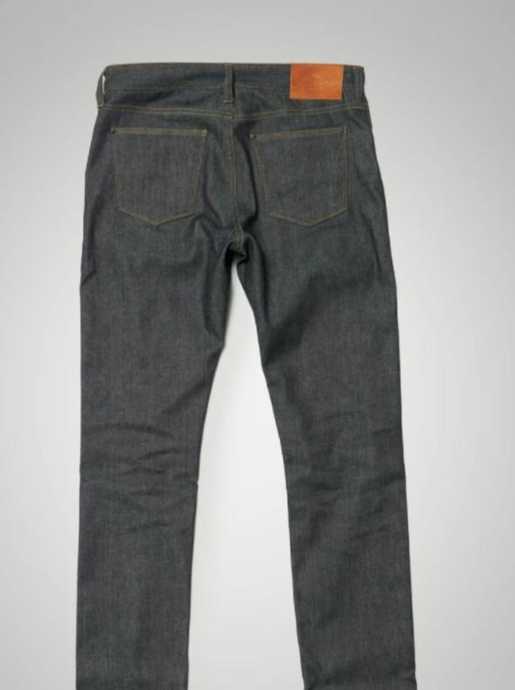 Shockoe Atelier Jeans.jpg