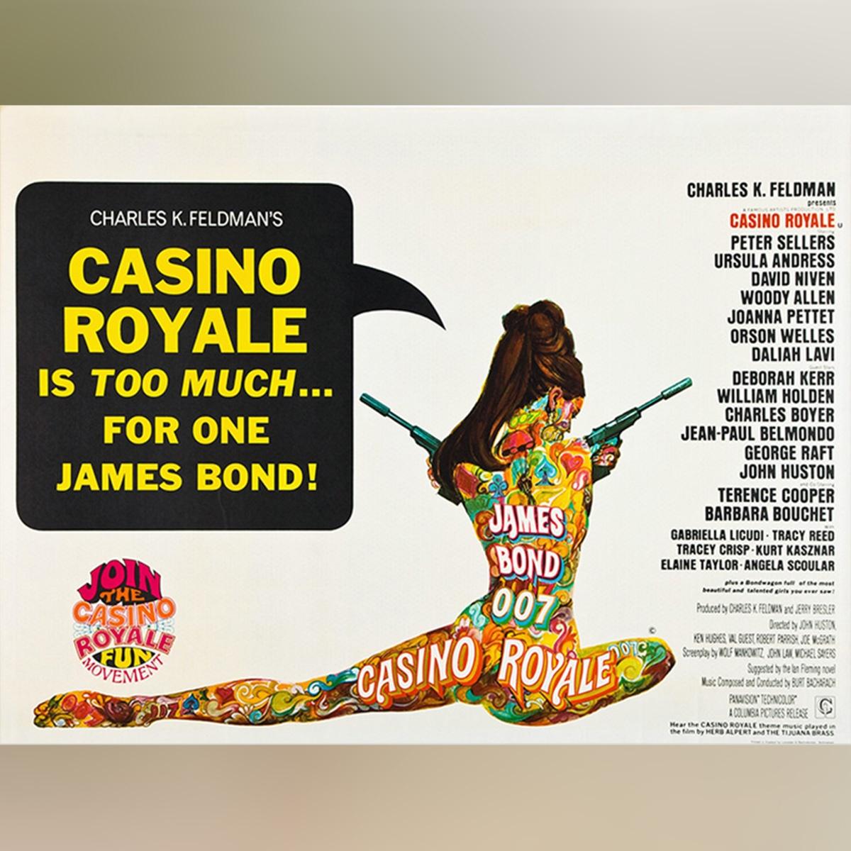 CasinoRoyale1967BQ1725.jpg