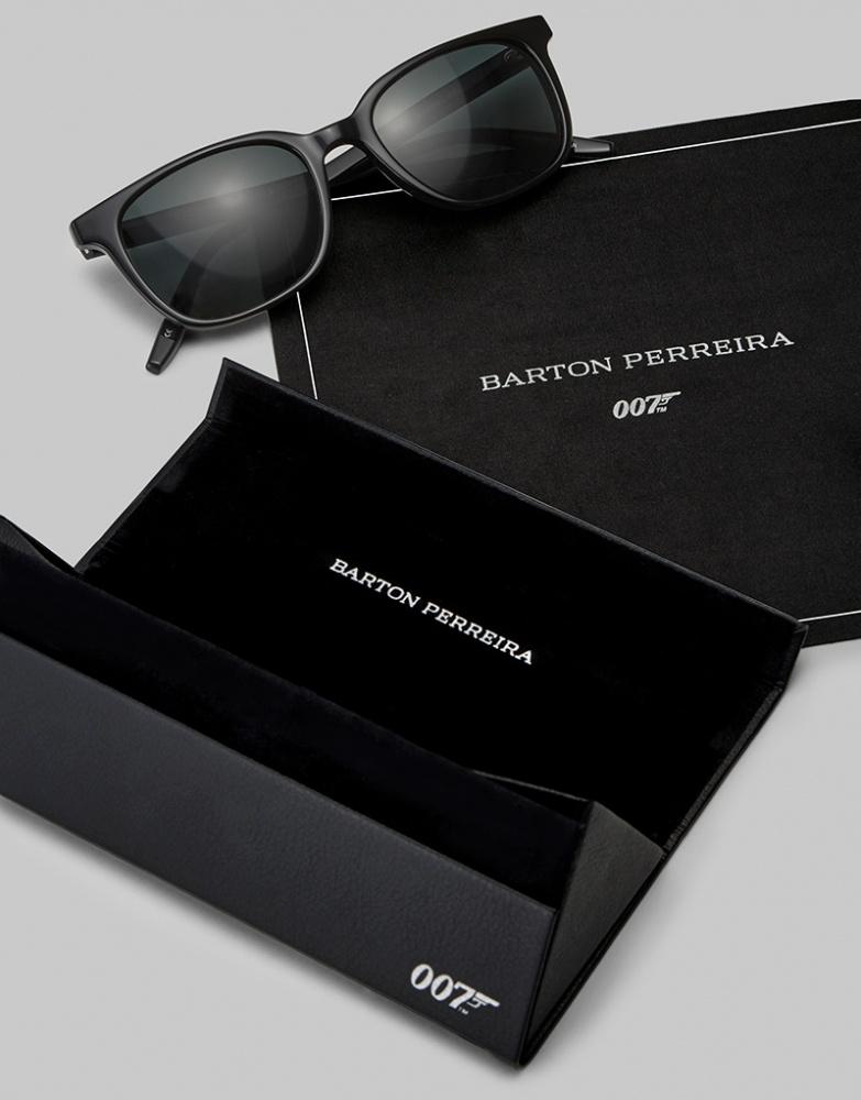 ac072-barton-perreira-joe-007-edition.jpg