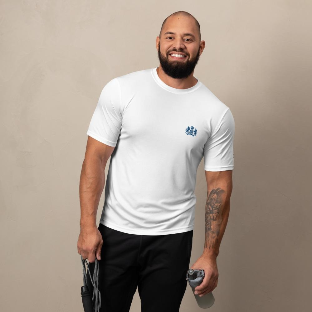 Champion SIS Shirt.jpg