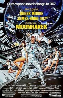 moonraker poster.jpg