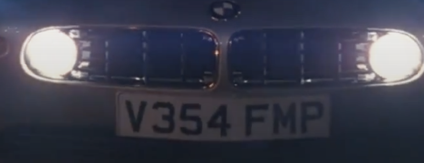 BMW Front.png