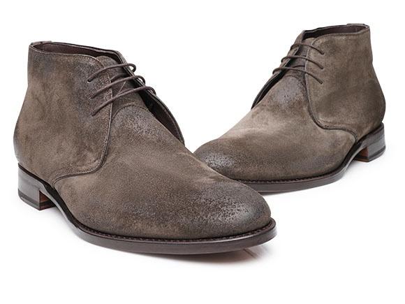 shoepassion_639-base.jpg