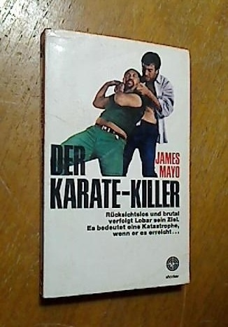 26 The Karate Killer.jpg