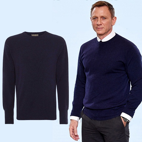 141205-npeal-sweater-472.jpg