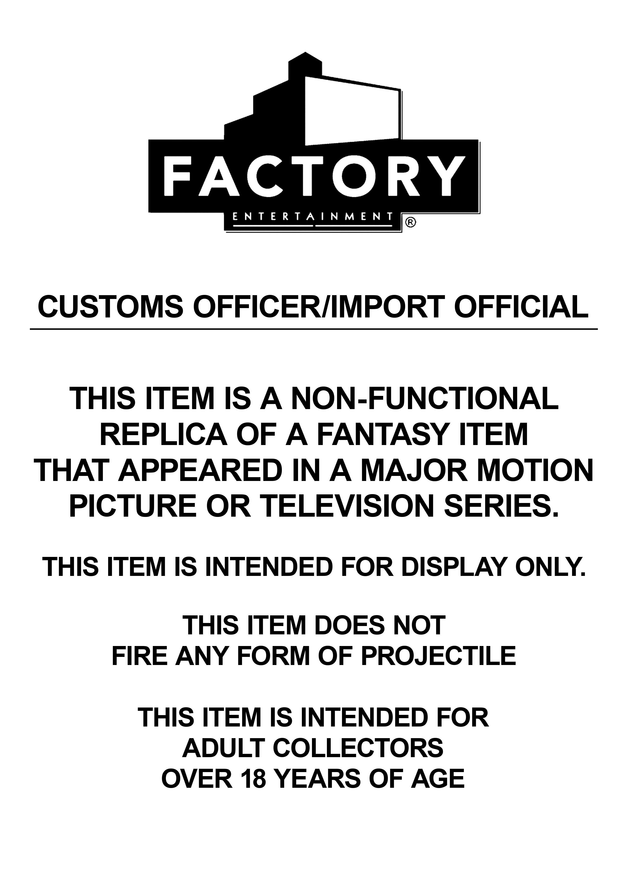FactorySign2.jpg