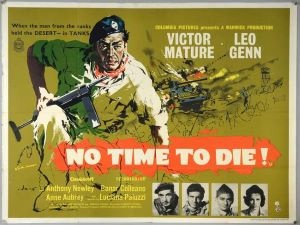 No_Time_to_Die,_1958_quad_poster.jpg