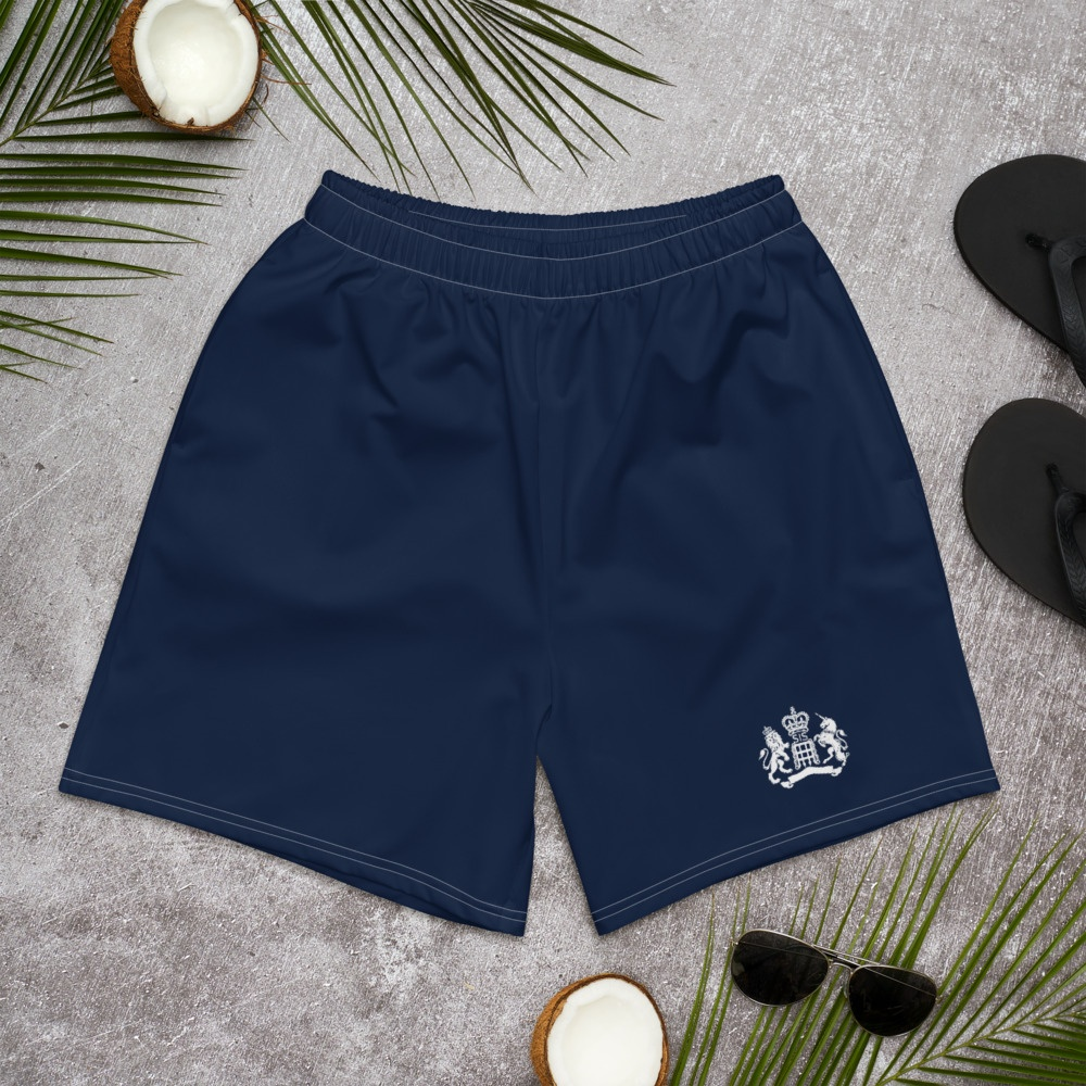 all-over-print-mens-athletic-long-shorts-white-front-605f43724e253.jpg