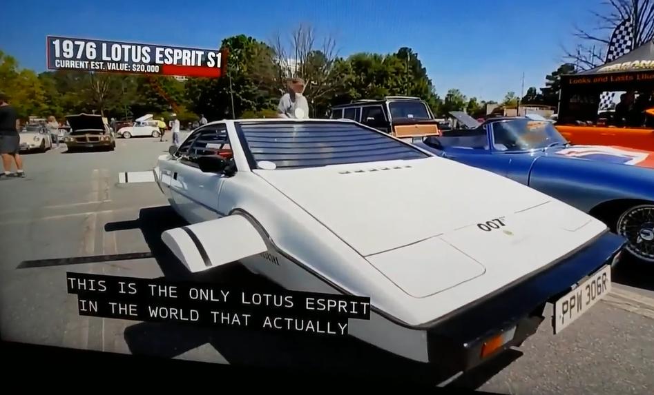 The James Bond Lotus Esprit Boat (2).png