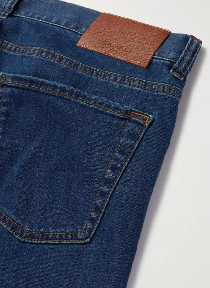 Canali Jeans.jpg