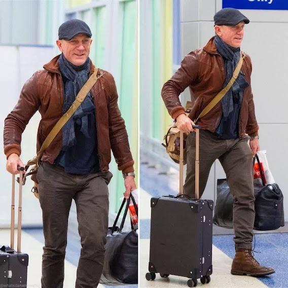 Daniel Craig Jacket 2019.jpg