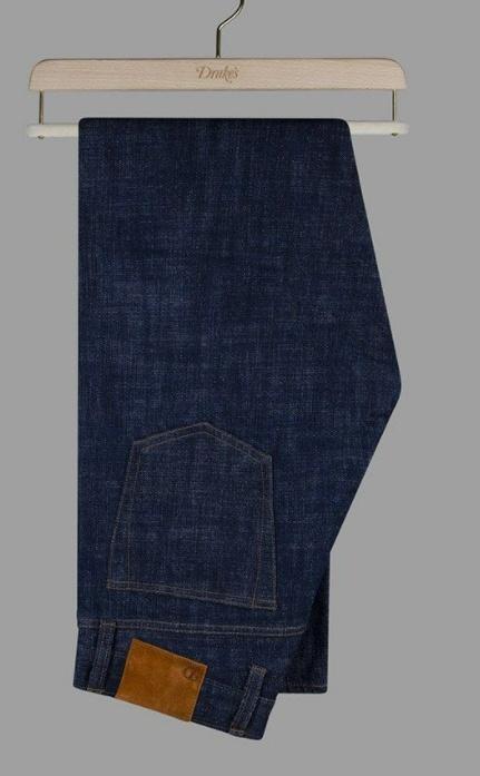 Drakes Jeans.jpg