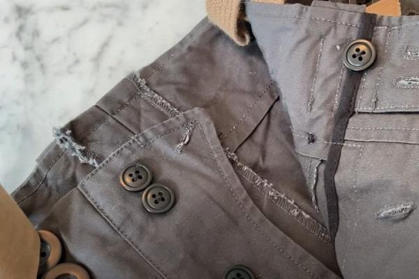 NPeal trousers seams.jpg