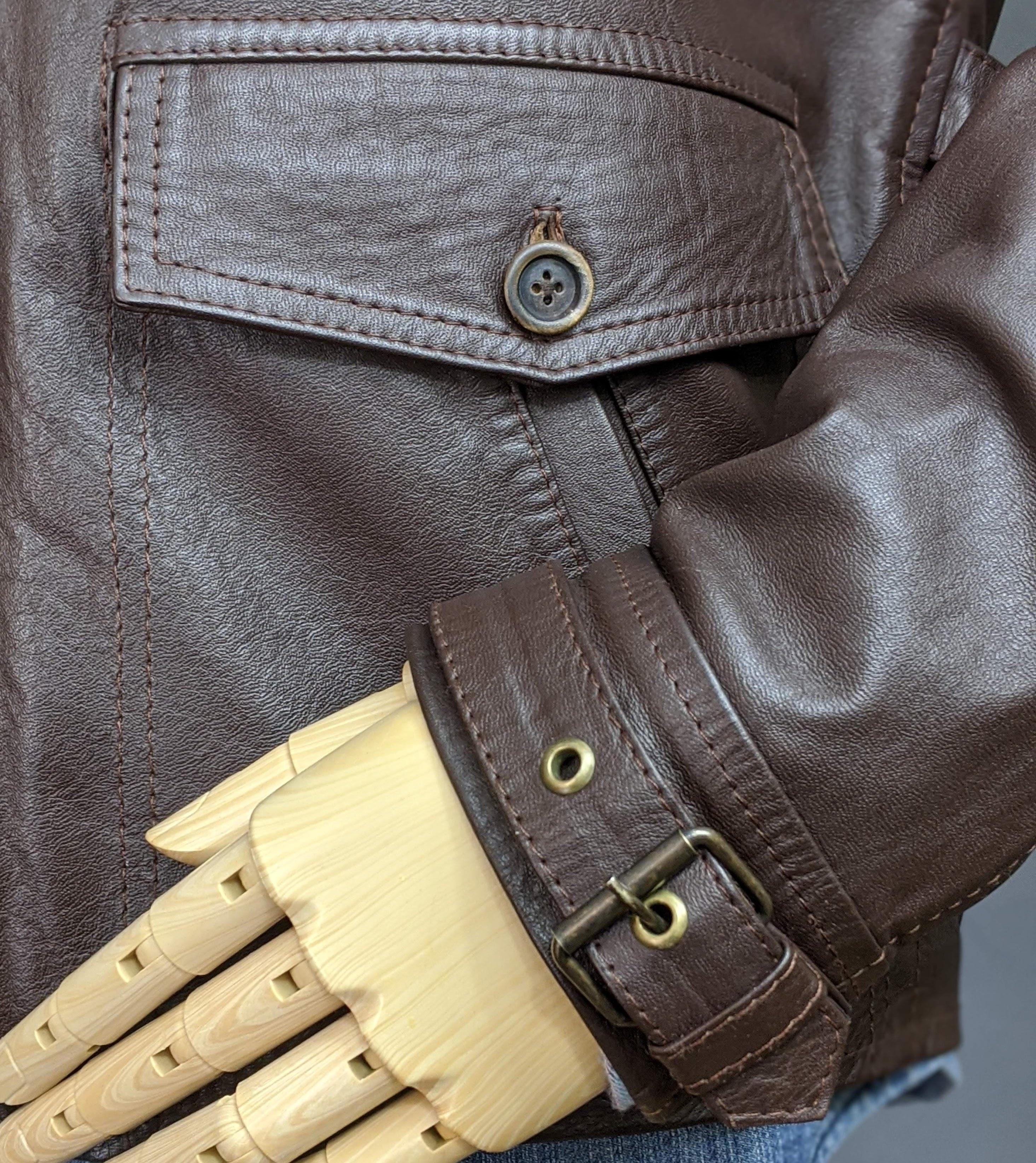 Leather jacket 3.jpg