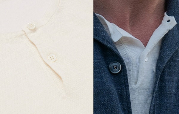 Anderson and Sheppard Henley NTTD Matera Placket.jpg