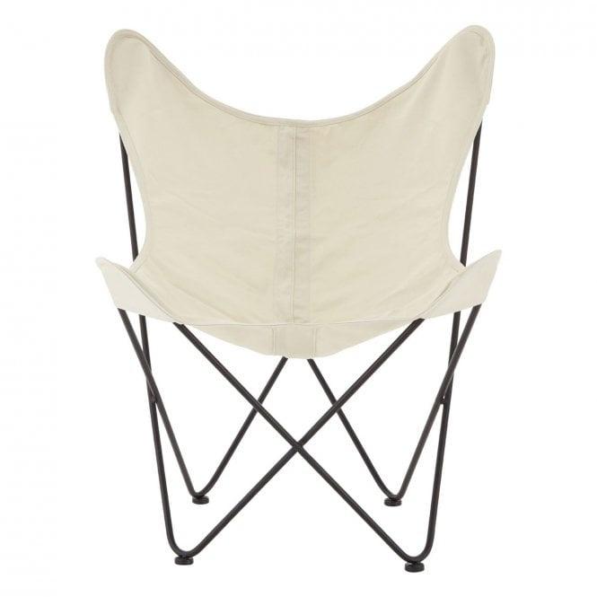 clanbay-papillon-outdoor-butterfly-chair-cotton-canvas-steel-cream-p5595-64951_medium.jpg