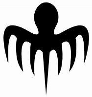 spectre octopus.jpg
