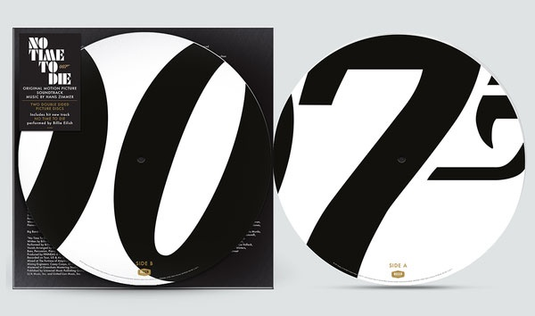 No-Time-To-Die-Sound-of-Vinyl-Picture-Disc.jpg