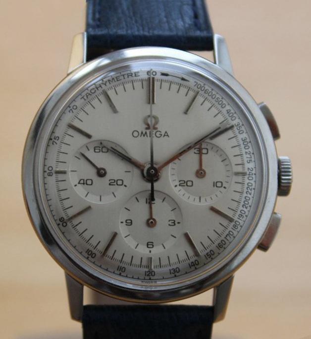 ga085-vintage-omega-chronograph-caliber-321-similar.jpg