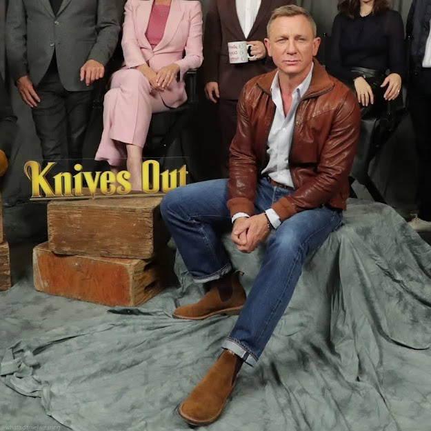 Knives Out Leather Jacket Press Photo.jpg