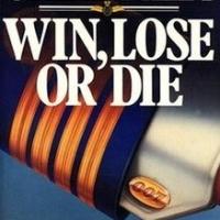 Win_Lose_or_Die