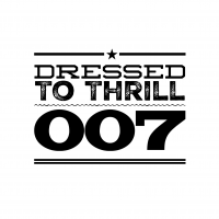Dressed_To_Thrill007