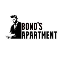 BondsApartment
