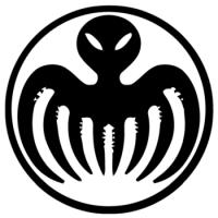 SPAC1E