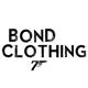 BondClothing