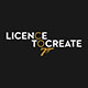 licencetocreate